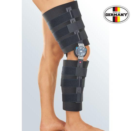 Knee orthosis - medi ROM cool Image