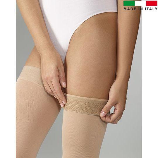 גרביים אלסטיות Varisan TOP ad Image