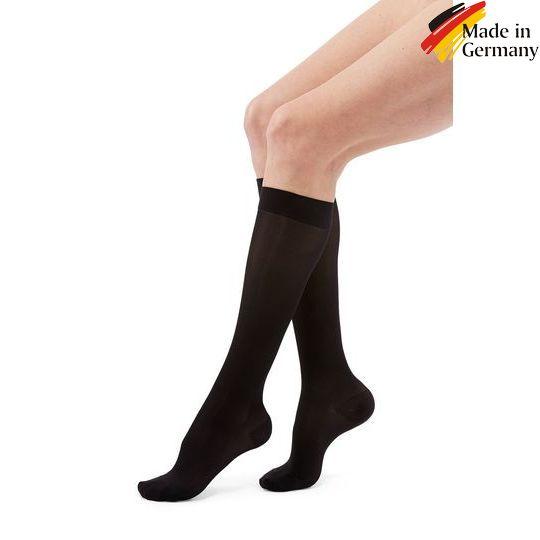גרביים אלסטיות DuoMed ad Image