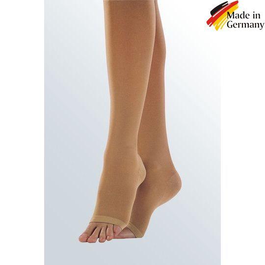גרביים אלסטיות mediven® plus AD Image