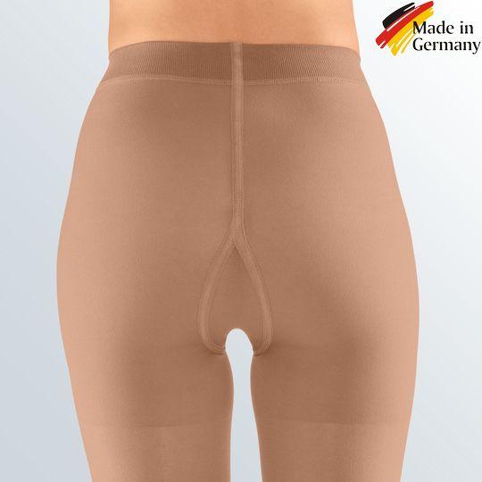 גרביים אלסטיות להריון mediven plus AT/U Image