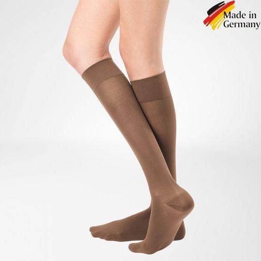גרביים אלסטיות VenoTrain® micro Image