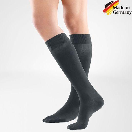 גרביים אלסטיות VenoTrain® look Image