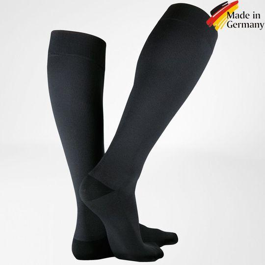 גרביים אלסטיות VenoTrain® business Image