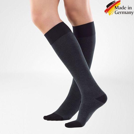 גרביים אלסטיות VenoTrain® cocoon Image