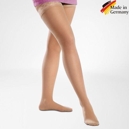 גרביים אלסטיות VenoTrain® discretion Image