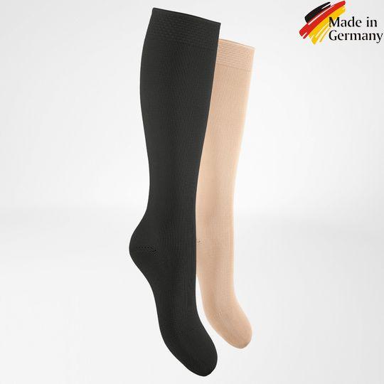 גרביים אלסטיות VenoTrain® delight Image
