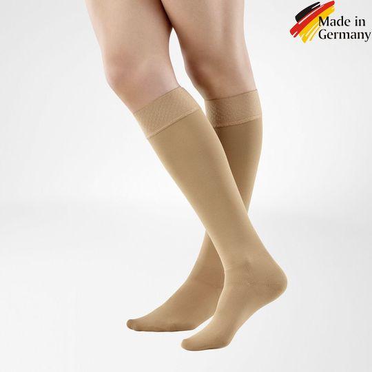 גרביים אלסטיות VenoTrain® angioflow Image