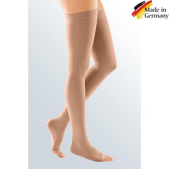 גרביים אלסטיות Mediven® forte Image