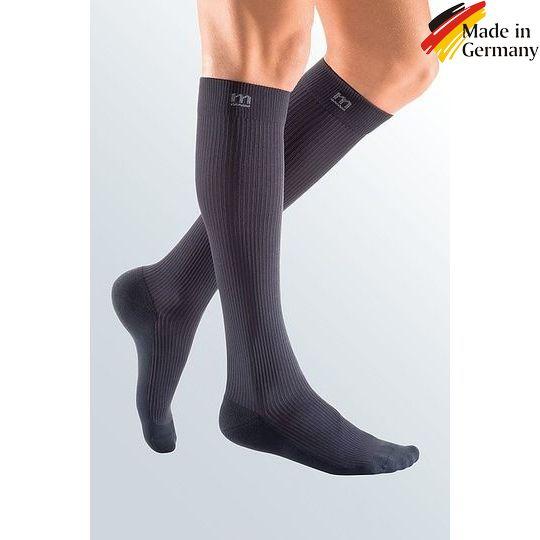 גרביים אלסטיות Mediven® active Image