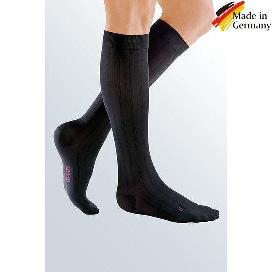 גרביים אלסטיות Mediven® for men Image