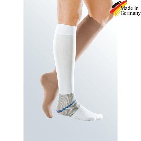 גרביים אלסטיות Mediven® ulcer kit Image