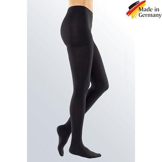גרביים אלסטיות mJ-1 lorno Image