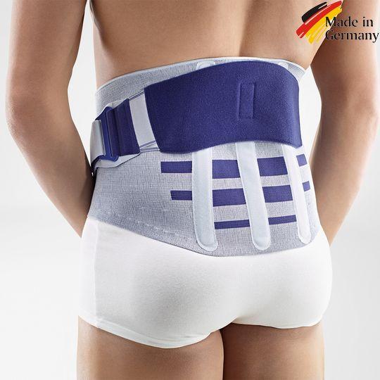 חגורת גב לומבולוק פורטה LumboLoc® Forte Image