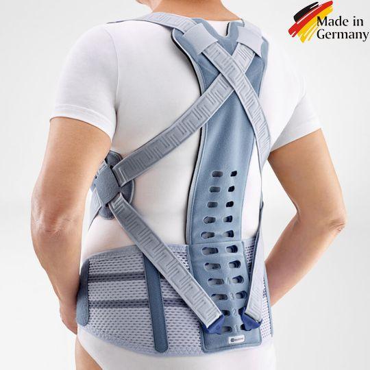חגורת גב Spinova® Osteo Image