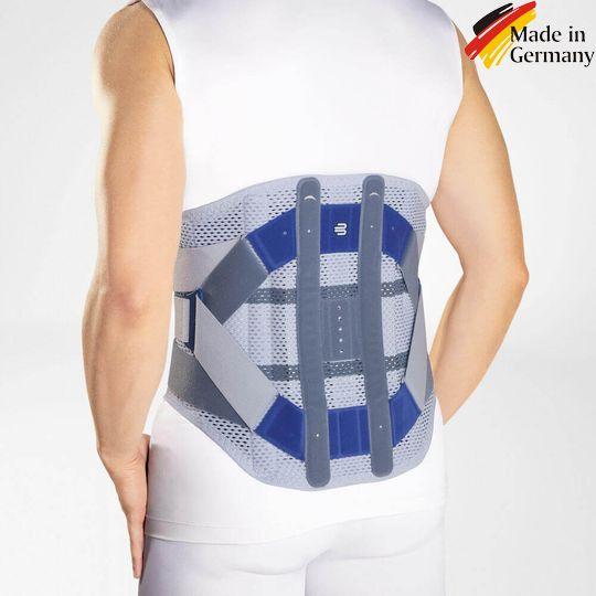 חגורת גב Spinova® Stabi Classic Image