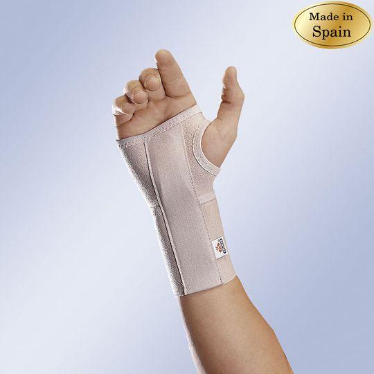 מגן שורש כף יד - ® orliman MF-D50/MF-I50 Image