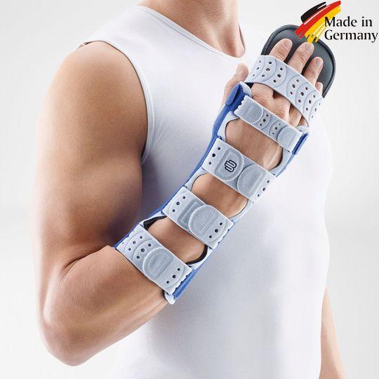 מגן שורש כף יד ManuLoc® long Plus Image