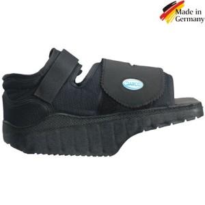 נעלי דרקו עם הגבהה - Darco Image