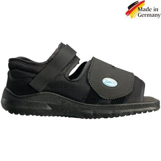 נעלי דרקו - Darco Image
