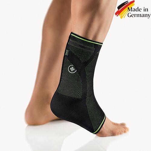 BORT AchilloStabil® Plus Sport Image