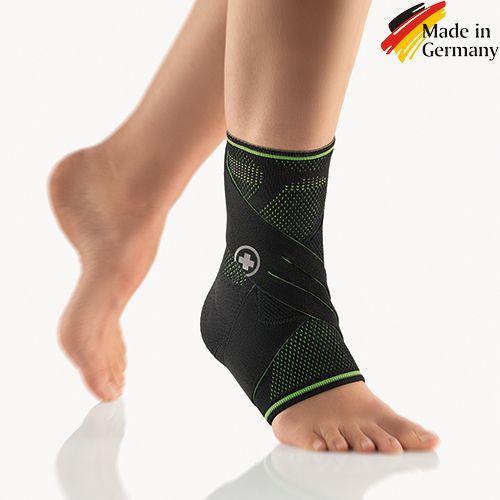 BORT TaloStabil® Plus Sport Image