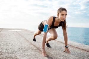 מדרסים לרצי מרתון