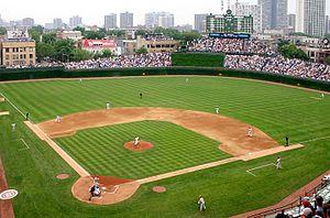 Custom-made sports orthotics for Baseball