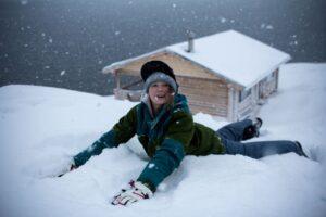 מדרסים מיוחדים לסקי